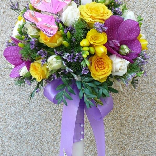floraria_gardenia_lumanare-botez-h8eopc