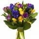 flori-primavara-10